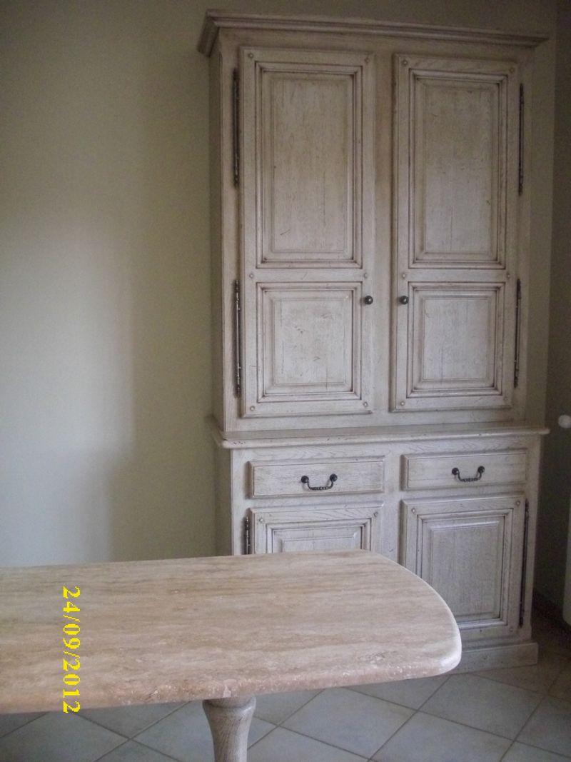 Meuble sur mesure Montpellier Ales Nimes