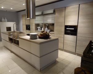 SINCRONO H Quartz Oak Gpe 1 TOUCH Grigio gpe 0 GLX (2)