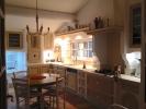 Artisan cuisiniste Montpellier Ales